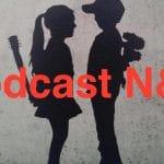 Podcast Narzissmus und Bindungsangst