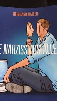 Wie trennt sich ein narzisst